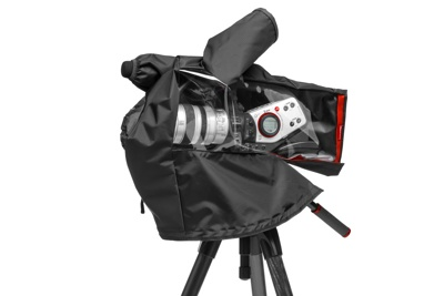 Manfrotto MB PL-CRC-12
