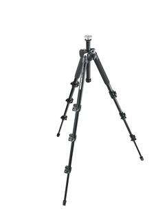 Штатив Manfrotto MT293A4