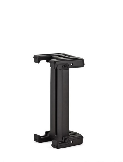 Держатель Joby GripTight Mount Small Tablet (JB01326-BWW)