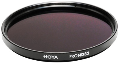 Светофильтр HOYA PROND32 49mm