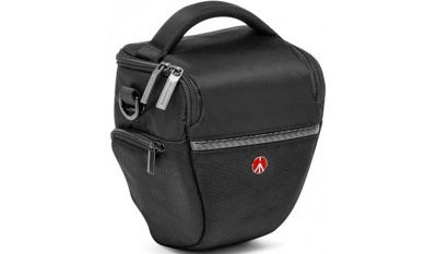 Manfrotto Advanced Holster Small (MB MA-H-S)
