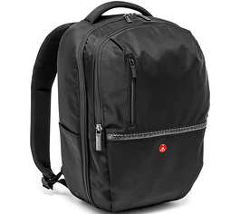 Manfrotto Advanced Gear Backpack Large (MB MA-BP-GPL)