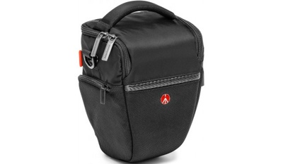 Manfrotto Advanced Holster Medium (MB MA-H-M)