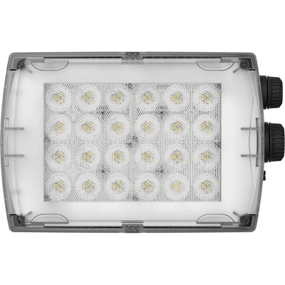 Лампа Manfrotto Croma2 LED Light [MLCROMA2]
