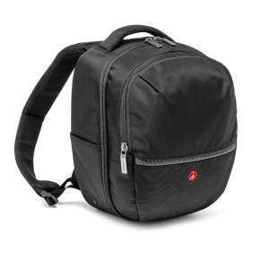 Manfrotto Advanced Gear Backpack Small (MB MA-BP-GPS)