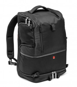Manfrotto Advanced Tri Backpack large (MB MA-BP-TL)