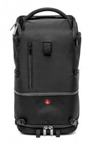 Manfrotto Advanced Tri Backpack medium (MB MA-BP-TM)