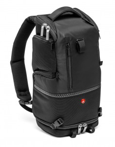 Manfrotto Advanced Tri Backpack small (MB MA-BP-TS)