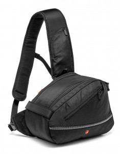 Manfrotto Advanced Active Sling 1 (MB MA-S-A1)