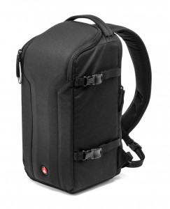 Manfrotto Professional Sling 30 (MB MP-S-30BB)