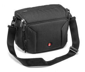 Manfrotto Professional Shoulder bag 10 (MB MP-SB-10BB)