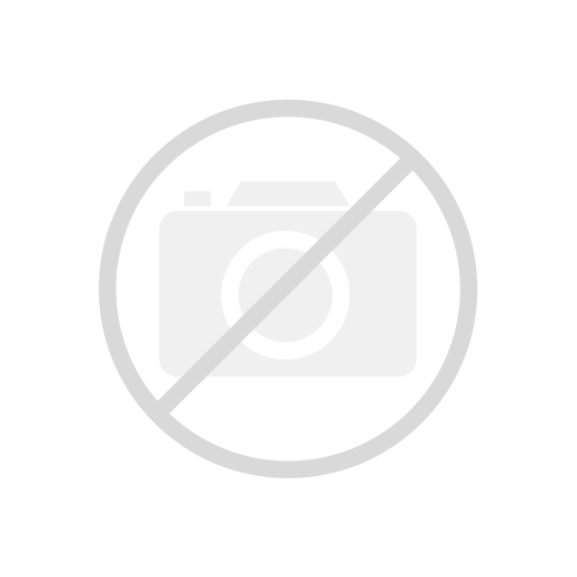 Цифровой фотоаппарат Olympus OM-D E-M5 Mark II Body Limited Edition