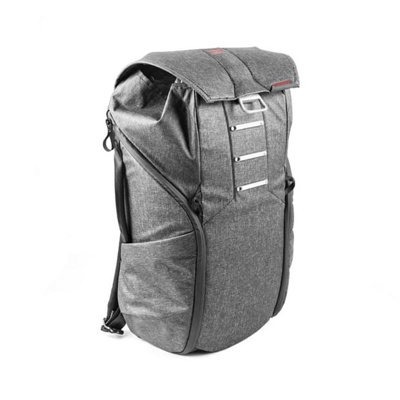 Рюкзак Peak Design Everyday Backpack 30L Charcoal