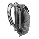 Рюкзак Peak Design Everyday Backpack 30L Black