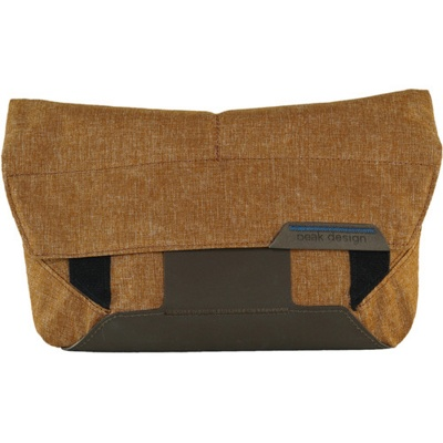 Чехол Peak Design Field Pouch Heritage Tan
