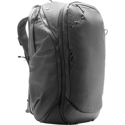 Рюкзак Peak Design Travel Backpack 45L Black