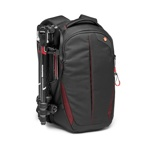 Рюкзак Manfrotto Pro Light RedBee-110 (MB PL-BP-R-110)