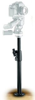 Manfrotto 385