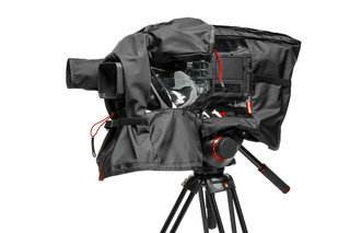 Manfrotto MB PL-RC-10