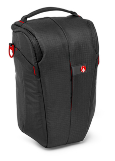 Manfrotto Pro Light Access Camera Holster: ACCESS H-18 PL (MB PL-AH-18)