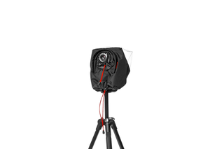 Manfrotto MB PL-CRC-17