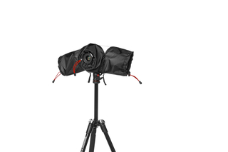Manfrotto MB PL-E-690