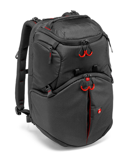 Manfrotto Pro Light Camera Backpack: Revolver-8 PL (MB PL-R-8)