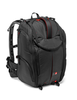 Manfrotto Pro Light Video Backpack: Pro-V-410 PL (MB PL-PV-410)