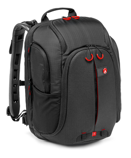 Manfrotto Pro Light Camera Backpack: MultiPro-120 PL (MB PL-MTP-120)