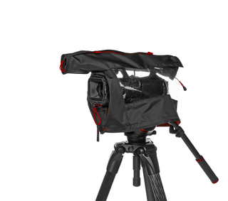 Manfrotto MB PL-CRC-13