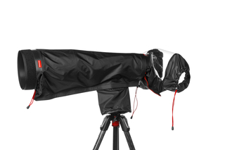 Manfrotto MB PL-E-704