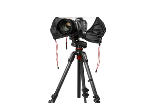 Manfrotto MB PL-E-702