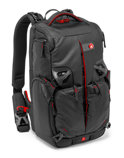 Manfrotto Pro Light Camera Backpack: 3N1-25 PL (MB PL-3N1-25)