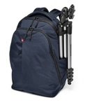 Рюкзак Manfrotto NX Backpack (NX-BP-VBU)